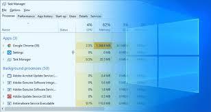 Cara Menghapus Virus di Laptop