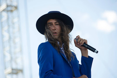 Kindness Singer Picture