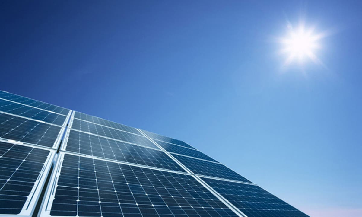 Check These Seven Reasons Why You Should Use Solar Power