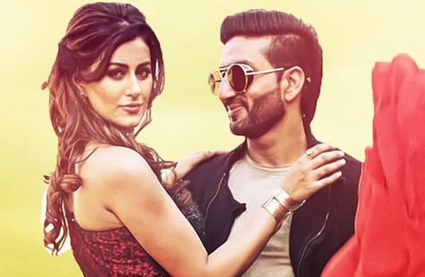 New Punjabi Songs 2017 Sarika Gill Laavan Manjinder Gulshan Preet Harpal Naklaan June Aman Sumal