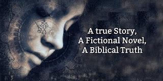 https://biblelovenotes.blogspot.com/2013/04/deadly-revenge.html