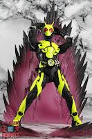 S.H. Figuarts Kamen Rider Zero-One Rising Hopper 43