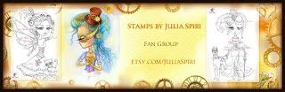 https://www.facebook.com/groups/stampsbyjuliaspiri/