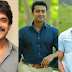 8 South Indian Film Stars And Their Side Business