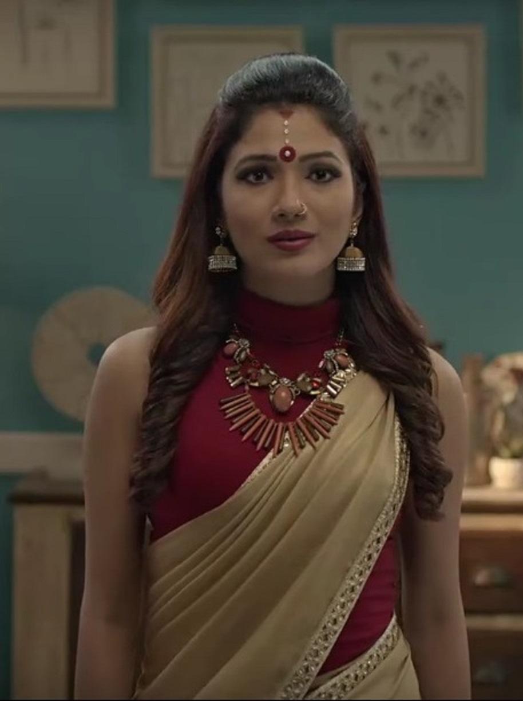 Naamkaran All Episode In Hd