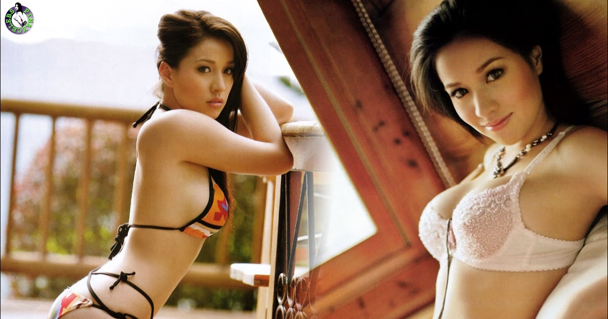 Picture Of Cristine Reyes Pussy 87
