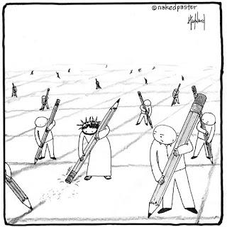 http://nakedpastor.com/2015/11/the-jesus-eraser/