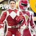 Saiba quais são os brinquedos de Power Rangers que chegam no Brasil esse ano