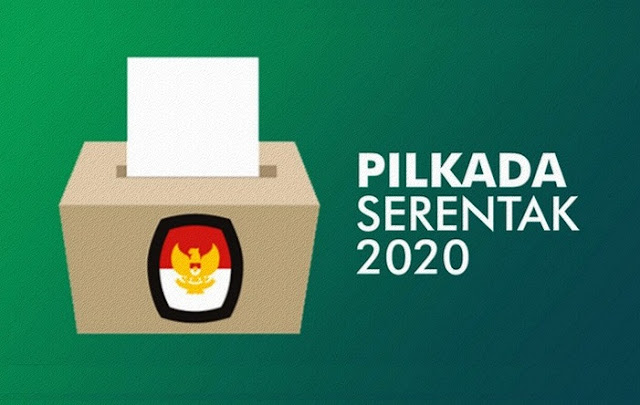 Mayoritas Warga Binjai Ingin Mayor Amrizal Nasution Maju Pilkada 2020