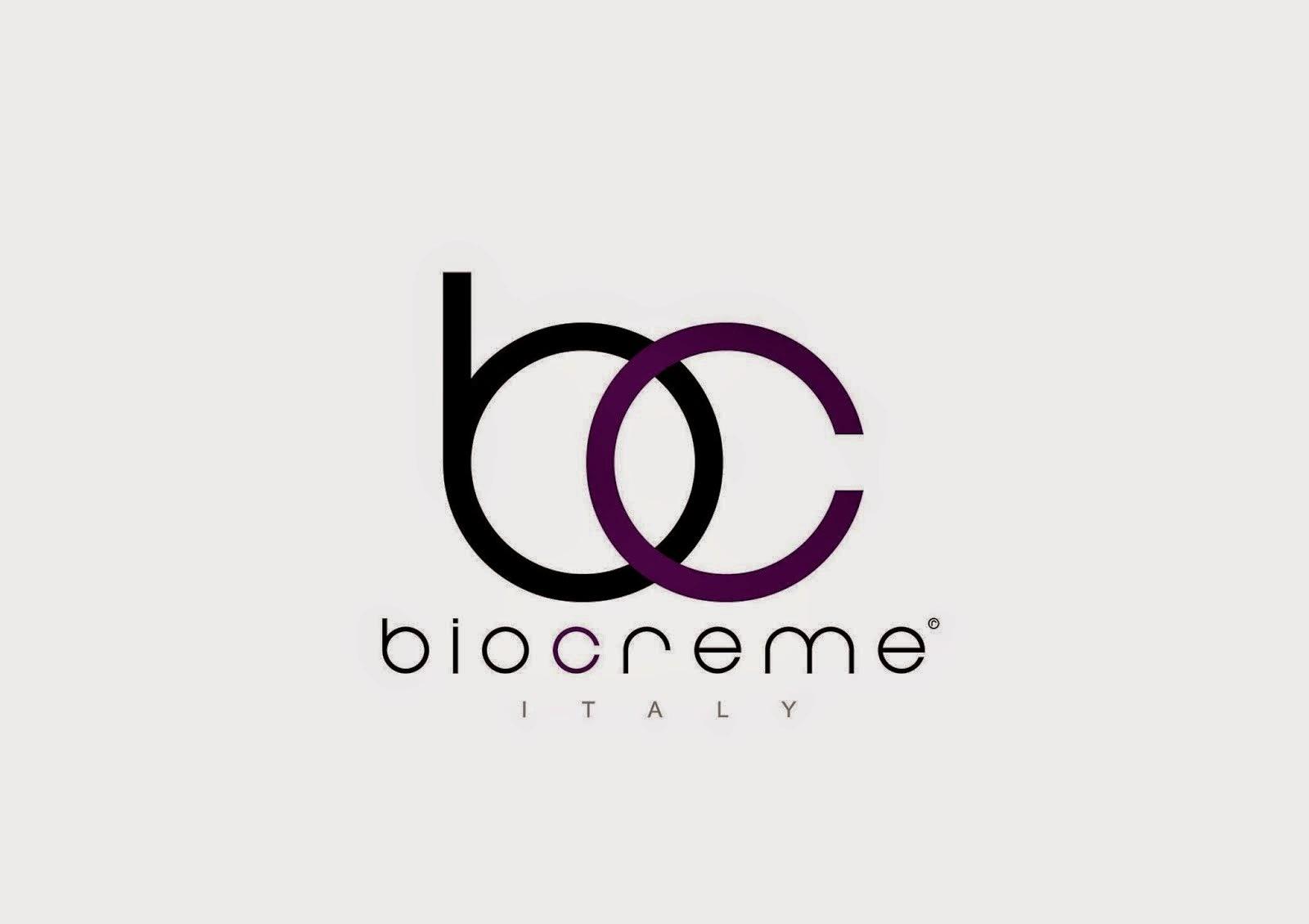 http://www.biocreme.it/it/