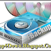 FBackup 6.1.174 For Windows Latest Version Free