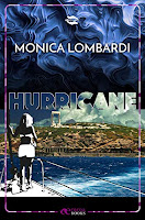 https://www.amazon.it/Hurricane-GD-Security-Monica-Lombardi-ebook/dp/B07YDRDW36/ref=sr_1_194?  qid=1572111546&refinements=p_n_date%3A510382031%2Cp_n_feature_browse-bin  %3A15422327031&rnid=509815031&s=books&sr=1-194