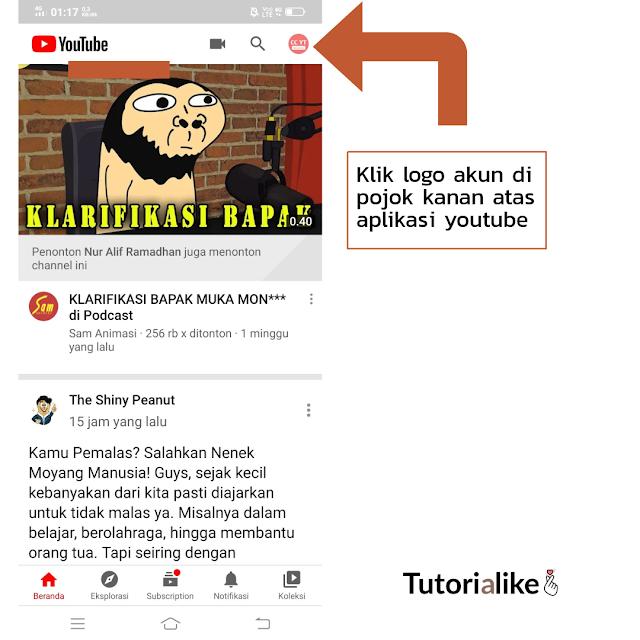 cara-youtube-premium-gratis-2021