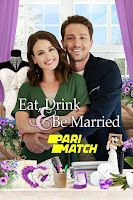 Eat Drink And Be Married 2019 Dual Audio Hindi [Fan Dubbed] 720p HDRip