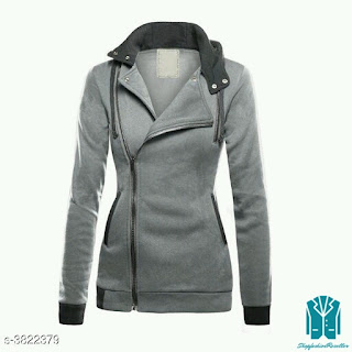 Designer Ravishing Women's Jackets