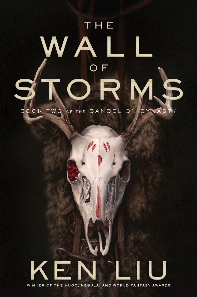 thewallofstorms
