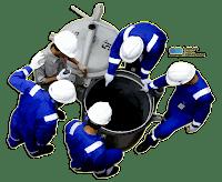 Lowongan Management Trainee PT Sucofindo Tahun 2019