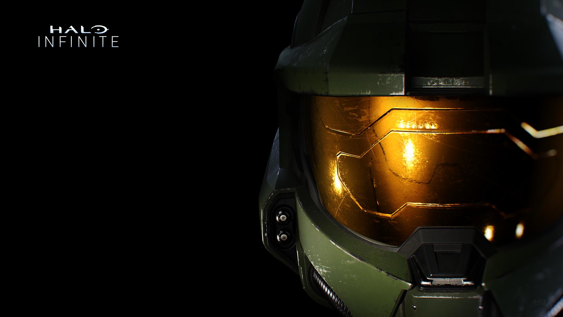 Guarda la presentazione dei nuovi giochi per Xbox Series X