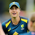 Australia Ellyse Perry is now the no. 1 all rounder in T20Is