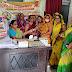 जिले के हर स्वास्थ्य केन्द्रों पर मनाया गया खुशहाल परिवार दिवस