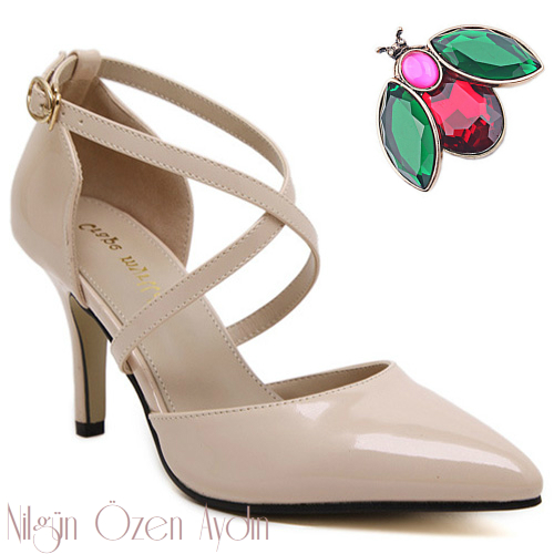 www.nilgunozenaydin.com-trend ayakkabılar ve takılar-moda blogu-kadın blogu-fashion blog