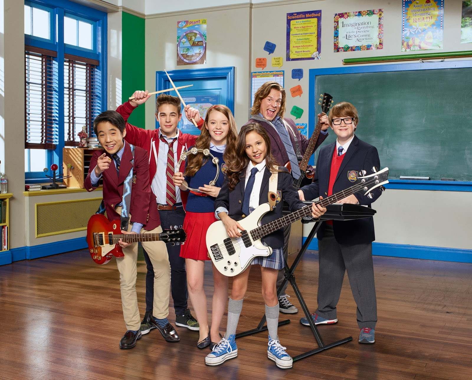 "the school of rock Andrew lloyd webber has entered his second childhood, and it turns out to be a good career move for his latest offering, ""school of rock the musical,"" which opened with a deafening electric twang at the winter garden theater on sunday night, this lordly british composer has been hanging out."