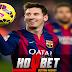 Messi Akan Perpanjang Kontraknya di Barca Musim Ini