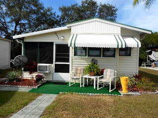 The st lucie appraisal co personal property appraisers - Modular home resale value ...