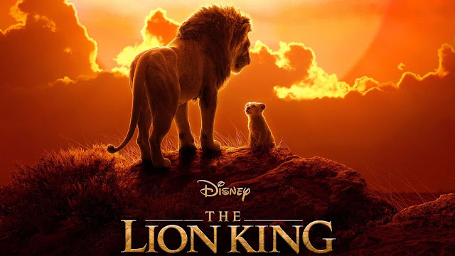 Highest Grossing Animated Films