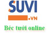 http://naandanjain.vn/