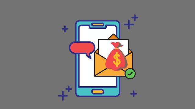 Cara stop SMS Banking Mandiri