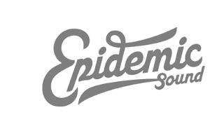 epidemicsong