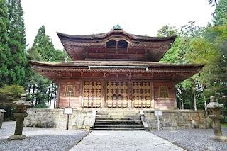 Kaidan-in