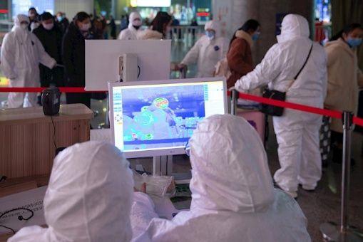 China anuncia que fallecidos por coronavirus serán incinerados