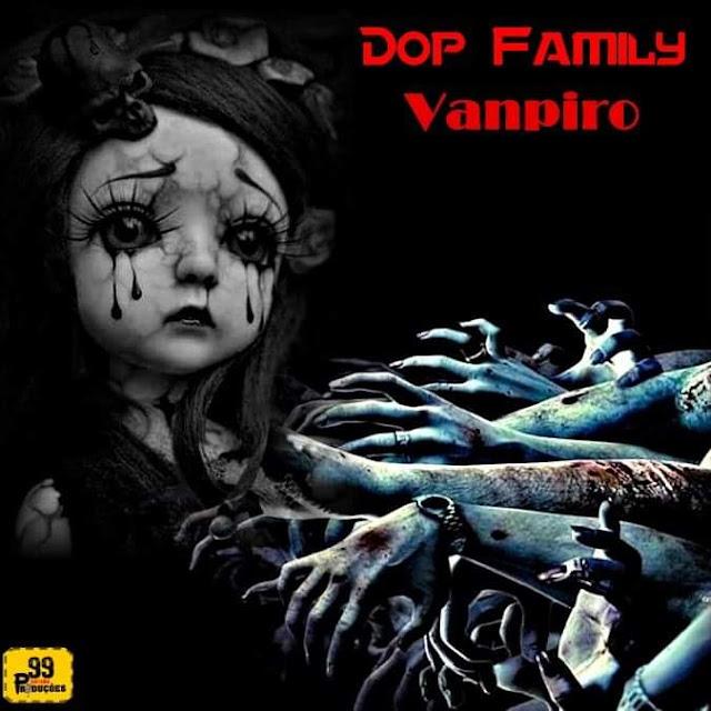 dop-family-vampiro