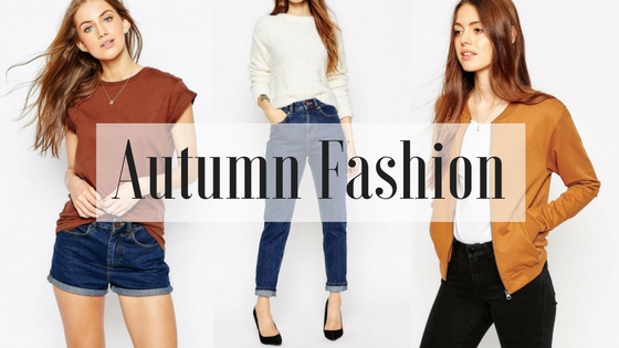 Autumn, fashion, clothing, bags, shoes, accessories, style, jeans, tops, t-shirts, jackets