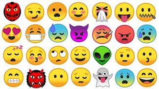 linguagem verbal e não verbal