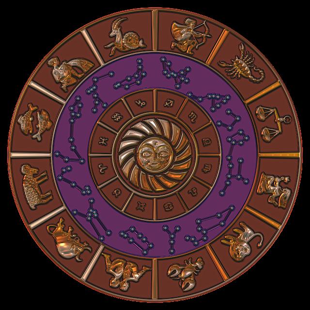 C.G. Jung acreditava que a Astrologia e outras artes esotéricas milenares ocupavam o lugar da Psicologia antes da mesma surgir.