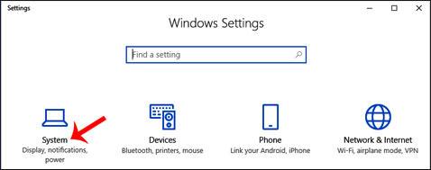 How to auto delete File in Downloads folder in Windows