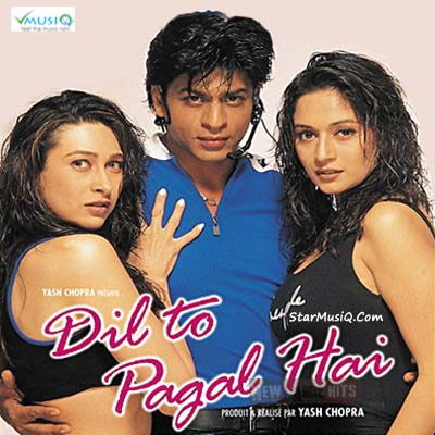 Dil tan pagal hai Mp3 Download Naseebo Lal