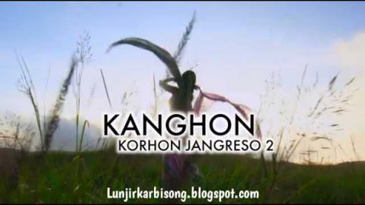Kanghon Korhon Jangreso 2 New Karbi Song Download 2020 Lunjir Karbi Song Download And Inspiring Quotes