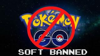 Pokemon GO Softband Remover v1.1 Terbaru 2016