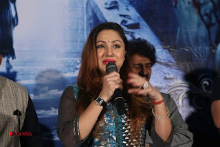 Upendra Priyanka Trivedi Chinnari Trailer Launch Pos  0068.jpg