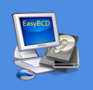 easybcd portable free download