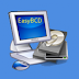 Free Download EasyBCD 2.3.207 Final + portable for Windows
