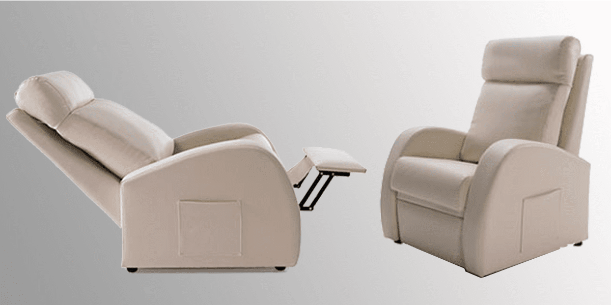 Sillon relax for Sillon reclinable