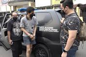 Polisi Tangkap Penipu Pencatut Nama Jokowi Yang Kerap Sasar Kalangan Artis