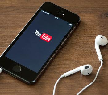 5 Cara jitu menambah view YouTube
