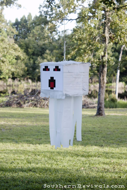 Minecraft Marshmallow Pops Bear Hugs And Blanket Fortsan epic