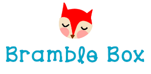http://www.thatcrazymommyblogger.com/2016/…/bramble-box.html